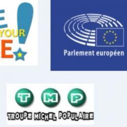 Make your Europe ! Février 2019