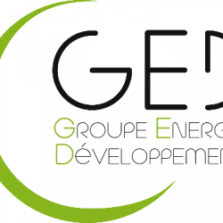 GED : Groupe Energie Dévelopement