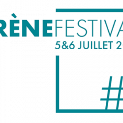 PYRÈNE FESTIVAL LES 5 et 6 JUILLET 2019 #7 EDITION