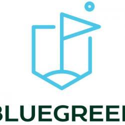 Golf Blue Green Pau Artiguelouve !!!