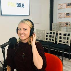 INTERVIEW d'Agatha Krzysztofik, Pro feel danse, Bien etre par la danse