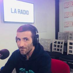 INTERVIEW de Jérôme Pene, animateur sociaux éducatif de Habitat Jeune Pyrénées, pour le Mois de l'éc