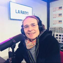 INTERVIEW de Xavier Garçon, directeur de la Boulangerie Gaston's &agrave Pau et Lescar, dans les stu