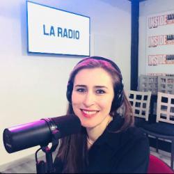 INTERVIEW de Ourdia, du Groupe BG & Fils &agrave Lescar, dans les studios de Radio Inside !!!