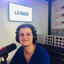INTERVIEW de Sylvie Inacio, du centre de formation Aftral &agrave Lons, pour le recrutement de GIEQ