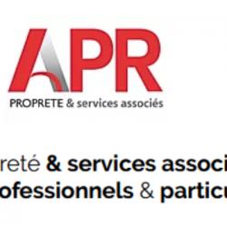 Interview de Philippe Cazes-Carrere, Directeur du Groupe APR &agrave Pau, sur Radio Inside !!!