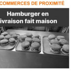 Interview de Sylvain Katz, du restaurant O'Feu de Bois &agrave Pau, sur Radio Inside !!!
