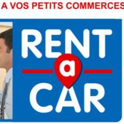 Interview de Marc Soublidan, Directeur de Rent@Car &agrave Pau,...