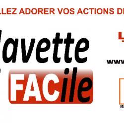 Interview de Christophe Gomez, Responsable de la Navette Etudiante...